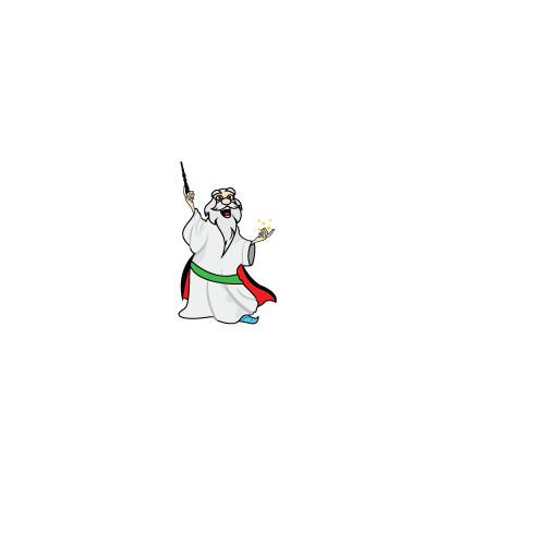 Data Science/ML/BI Company